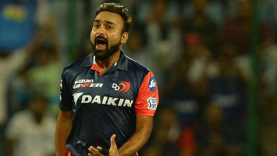 DD v SRH: अमित मिश्रा ने खोले श्रेयस अय्यर के गेम प्लान, बताया कैसे हैदराबाद को मात दे सकती है दिल्ली 10