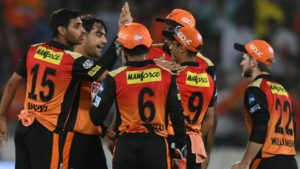 Manish pandey abused on social media to his haters