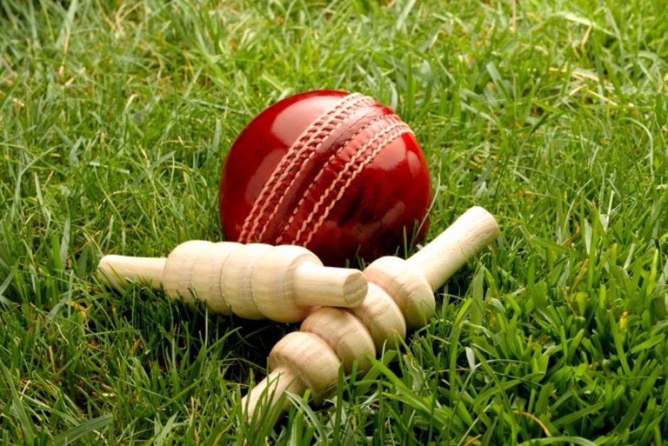 टेस्ट क्रिकेट के 5 ऐसे रिकॉर्ड जिससे अब तक अनजान होंगे आप 1