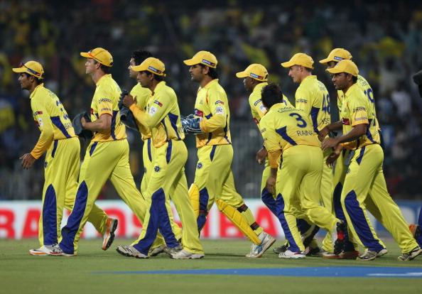 12 खिलाड़ियों पर किये गये सर्वे के बाद इस खिलाड़ी को लोगो ने बताया IPL 2018 का पसंदीदा खिलाड़ी 1