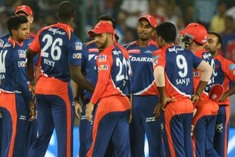 इन चार विदेशी खिलाड़ियों की वजह से दिल्ली, बंगलौर जैसी टीम नहीं कर पाई प्लेऑफ में क्वालीफाई 7