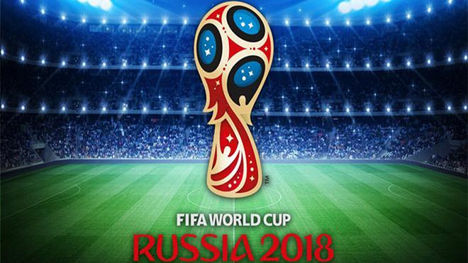 मिस्र ने कोलंबिया से गोल रहित ड्रॉ खेला 7