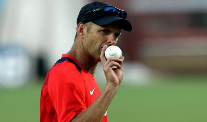 आरसीबी के खराब प्रदर्शन के बाद भी इस वजह से विराट कोहली से खुश है गुरु गैरी कर्स्टन 1
