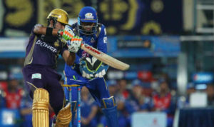Most annoying moment of IPL history so far, see video