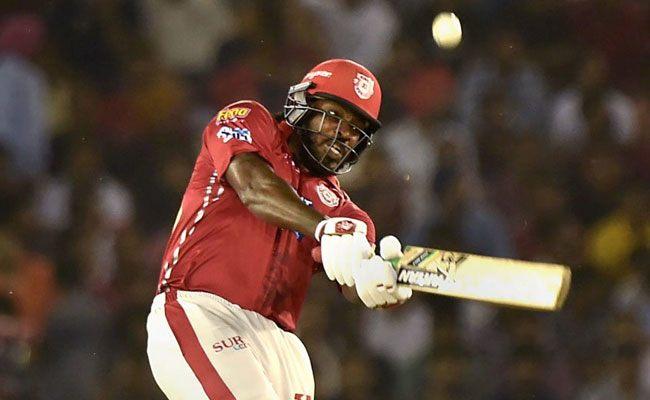 IPL नीलामी के दौरान इन खिलाड़ियों को नहीं मिल रहा था कोई खरीददार अब मचा रहे है धमाल 2