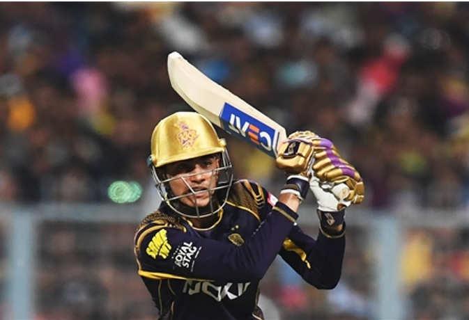 शुभमन गिल की बल्लेबाजी का बड़ा फैन है भारत को विश्वकप जीताने वाला यह दिग्गज, अब तक ऐसा रहा है प्रदर्शन 3