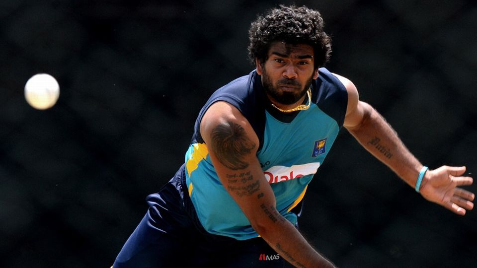 श्री लंका क्रिकेट बोर्ड की मलिंगा को चेतावनी आईपीएल छोड़ लौटे स्वदेश नहीं तो नहीं मिलेगी टीम में जगह 4