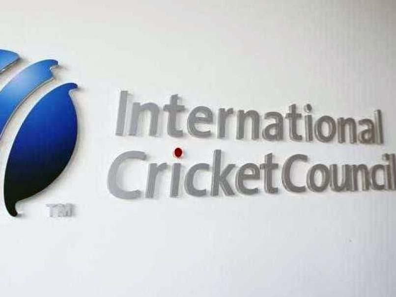 भारत के मैच फिक्सिंग मामले में आया आईसीसी का बड़ा बयान, 2 खिलाड़ियों को जल्द सुनायेगी अपना फैसला 1