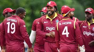 आईसीसी वर्ल्ड इलेवन और वेस्टइंडीज के बीच खेले जा रहे मैच में ये पांच खिलाड़ी होंगे अहम 7
