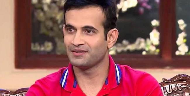 इरफ़ान पठान ने की मयंक मारकंडे की तारीफ, मुंबई नहीं बल्कि इस आईपीएल टीम की गेंदबाजी को बताया सबसे मजबूत