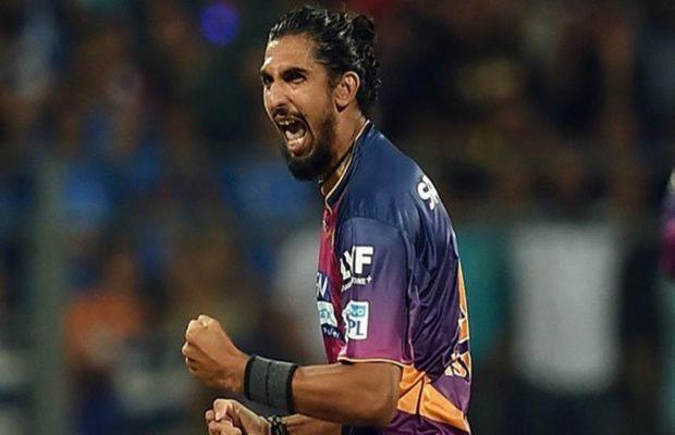 अफगानिस्तान के खिलाफ टेस्ट मैच से पहले भारत को लगा एक और झटका, टीम का स्टार खिलाड़ी हुआ चोटिल 3