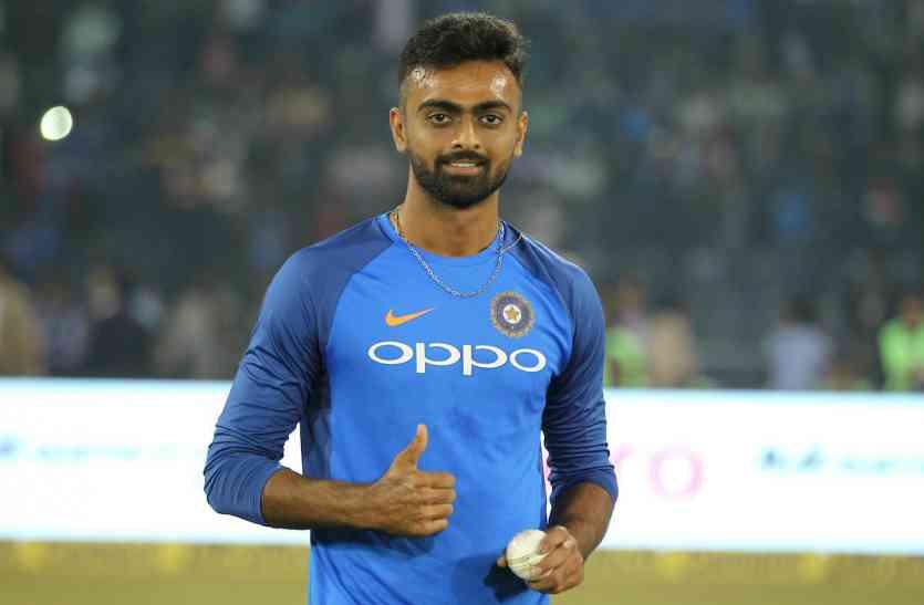 रविचंद्रन अश्विन ने अशोक डिंडा के चेहरें पर लगी गेंद पर निकाला गुस्सा, इन्हें ठहराया इस घटना का जिम्मेदार 2