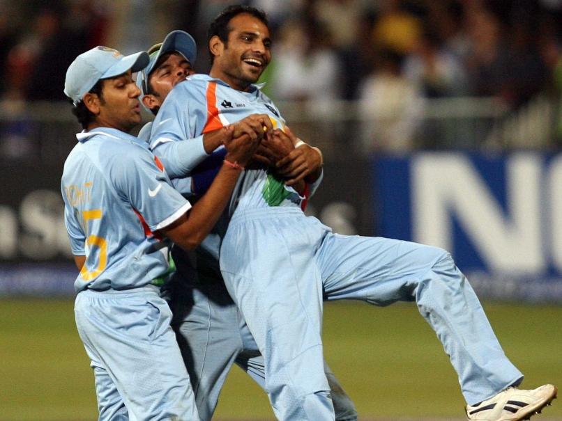 टी20 विश्व कप में धमाल मचाने वाले ये 5 खिलाड़ी आईपीएल में रहे फ्लॉप 7