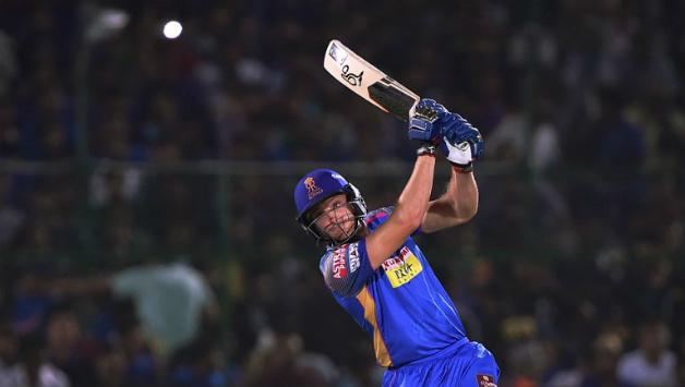 IPL 2018 की 5 ऐसी पारियां जिसने जीत लिया सभी का दिल 12