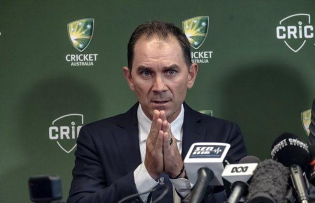 ऑस्ट्रेलियाई कोच ने ऑस्ट्रेलिया नहीं बल्कि इस टीम को बताया दुनिया की सर्वश्रेष्ठ वनडे टीम 26