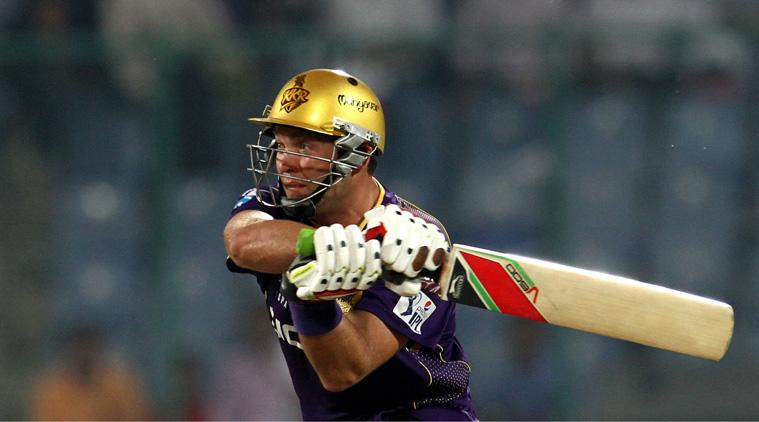 IPL Rewind : आईपीएल में 400+ रन और 10 या उससे ज्यादा विकेट लेने वाले 5 खिलाड़ी 2