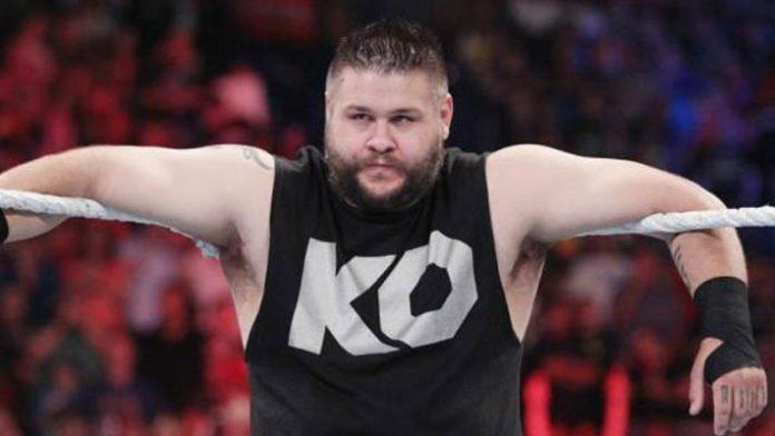 WWE के स्टार अपने भविष्य को लेकर ब्रयान ने दिया बड़ा बयान, फैन्स को मिल सकती है निराशा 8