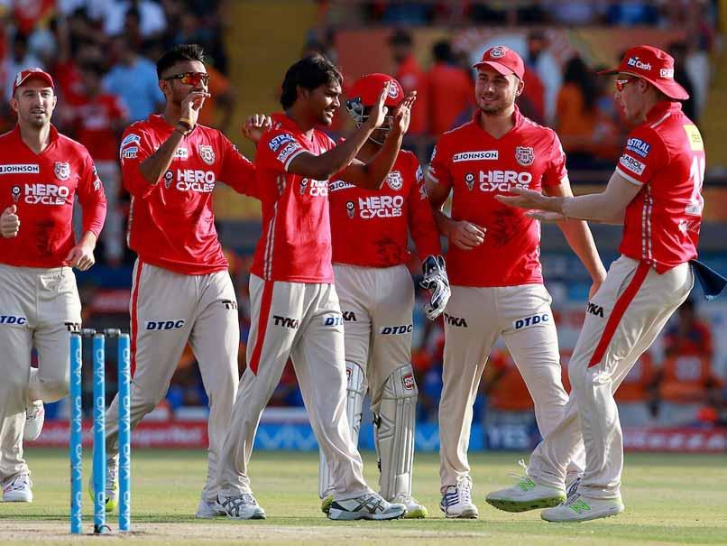 पूर्व भारतीय कप्तान श्रीकांत ने अश्विन को बताया पंजाब की लगातार 2 हार का कारण, कहा जल्द करना होगा सुधार
