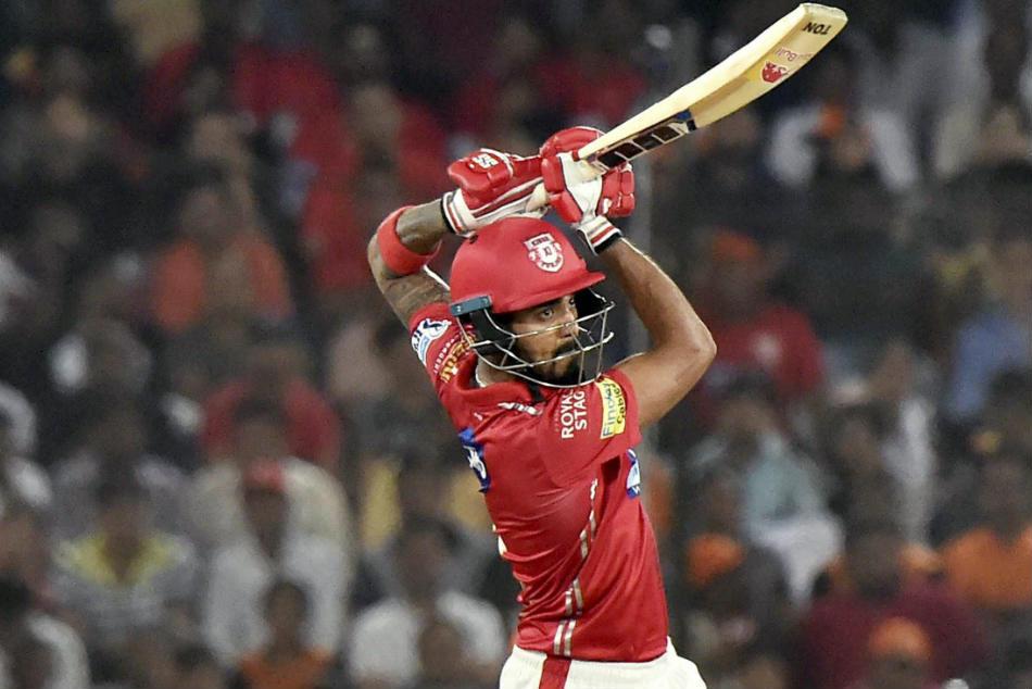 IPL में फ्लॉप रहे विराट कोहली तो लोकेश राहुल ने विराट कोहली की प्रतिभा पर कह दी ये बड़ी बात 6