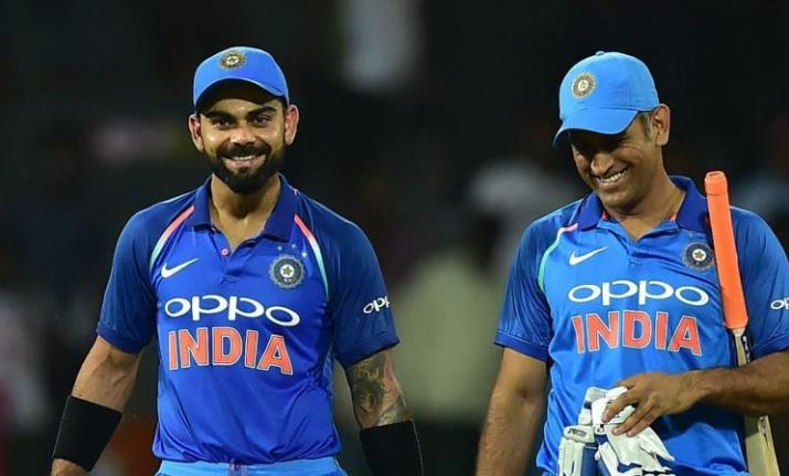 100 क्रिकेट में हिस्सा ले सकते हैं शीर्ष भारतीय : रिपोर्ट