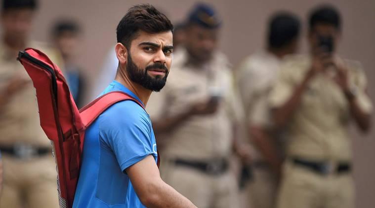 विराट कोहली के भारतीय टीम में वापसी की डेट हुई तय, इस टीम के खिलाफ होगी वापसी 3