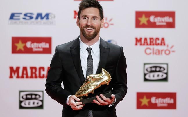 ये हैं वो खिलाड़ी जो हासिल कर सकते है फीफा विश्वकप 2018 में गोल्डन बूट 11