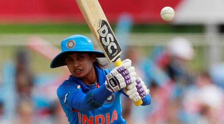 मिताली राज ने बनाया विश्व रिकॉर्ड, इस मामले में कोहली को पीछे छोड़ बनी पहली भारतीय खिलाड़ी 2