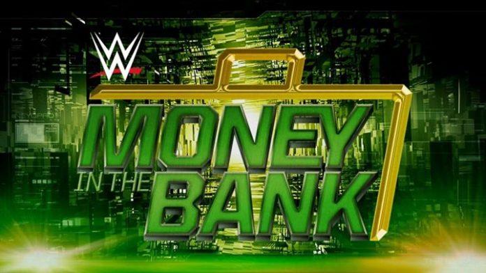 MONEY IN THE BANK LIVE STREAMING: जाने कब और कहाँ, किसके बीच होंगे 'मनी इन द बैंक 2018' के मैच और भारत में किस समय, कहाँ होगा इसका प्रसारण 6