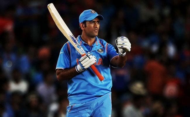 दुनिया के सबसे विवादित क्रिकेटरों में से एक शाहिद अफरीदी इस भारतीय खिलाड़ी को मानते है अपना सच्चा दोस्त 3