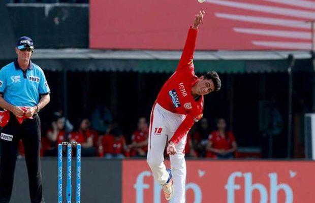 आईपीएल 2018 में शानदार प्रदर्शन करने वाले ये 5 खिलाड़ी है बन सकते है भविष्य के दिग्गज खिलाड़ी 3