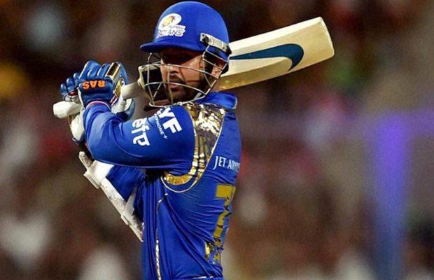 IPL नीलामी के दौरान इन खिलाड़ियों को नहीं मिल रहा था कोई खरीददार अब मचा रहे है धमाल 3