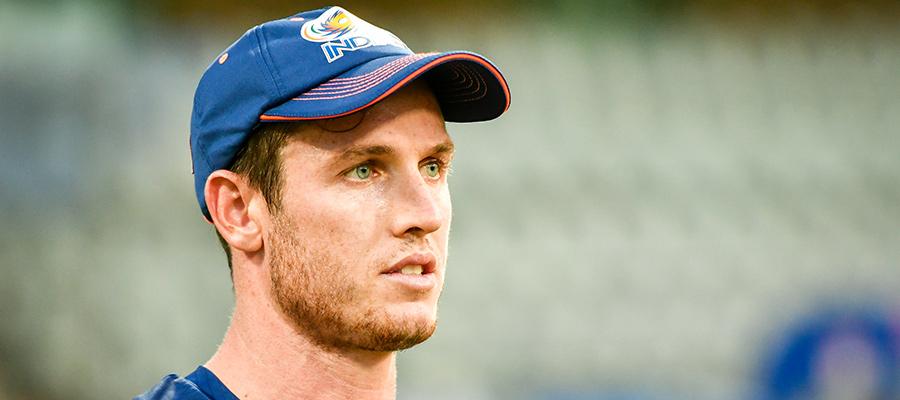 PLAYING XI: कोलकाता नाईट राइडर्स के खिलाफ इस दिग्गज खिलाड़ी को मुंबई इंडियंस दिखायेगी बाहर का रास्ता 7