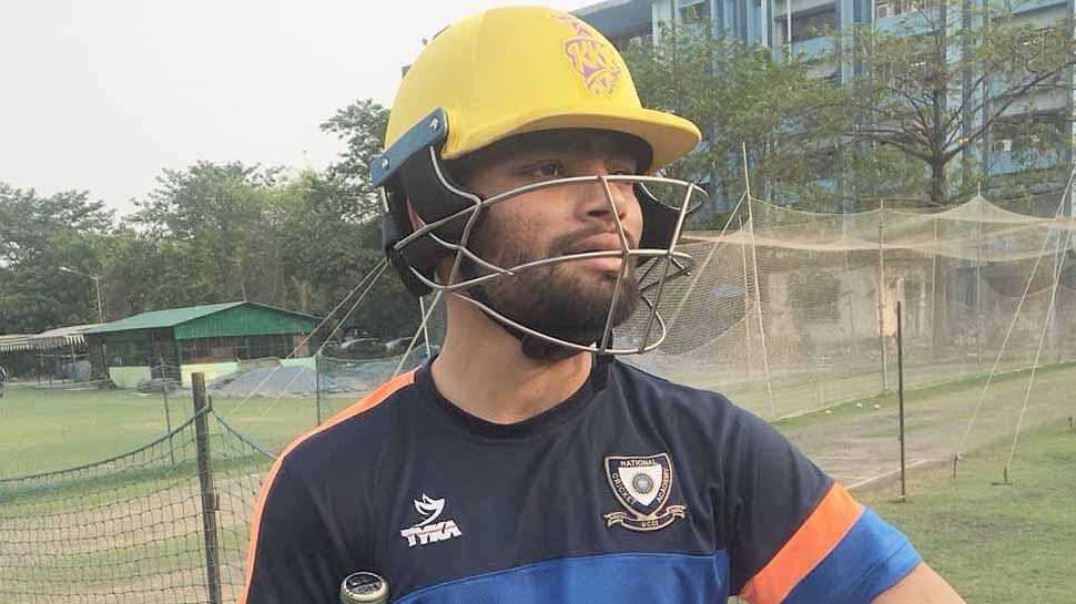 बाल-बाल बची कोलकाता नाईट राइडर्स की टीम, खिलाड़ियों ने कहा करीब से देखा मौत 3