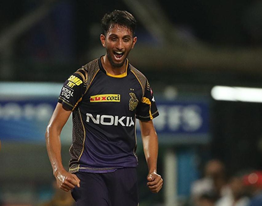 भारतीय क्रिकेट के ये पांच युवा सितारें साल 2019 में कर सकते हैं अपना डेब्यू 5