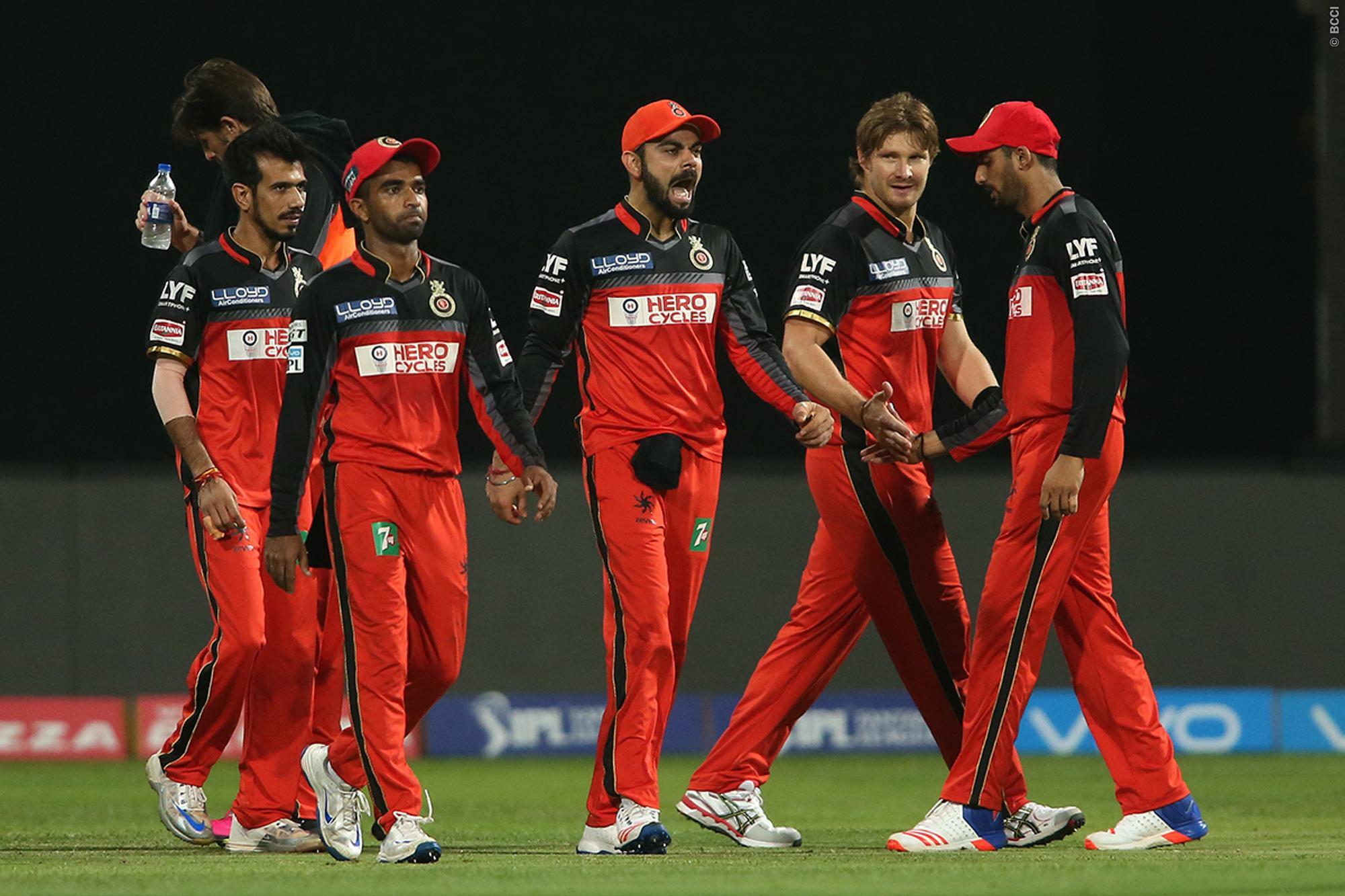 पार्थिव ने अपनी टीम का बचाव करते हुए इन्हें ठहराया चेन्नई के खिलाफ मिली हार का जिम्मेदार 1