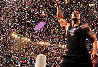 आज है WWE के उस सुपर-स्टार का जन्मदिन जिसने WWE को दी है एक नई ऊंचाई 4