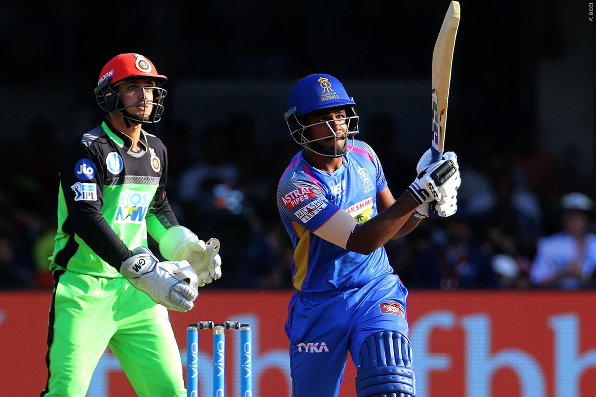 रहाणे और स्टोक्स नहीं, बल्कि अगर यह खिलाड़ी बन जाए कप्तान तो दिला सकता है राजस्थान को आईपीएल 12