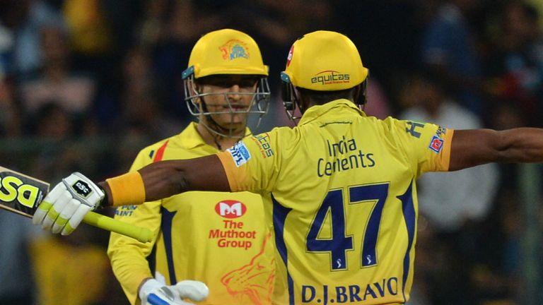चेन्नई सुपर किंग्स के फैंस को लगा बड़ा झटका, स्टार खिलाड़ी चोट के चलते पूरे सीजन से बाहर 2