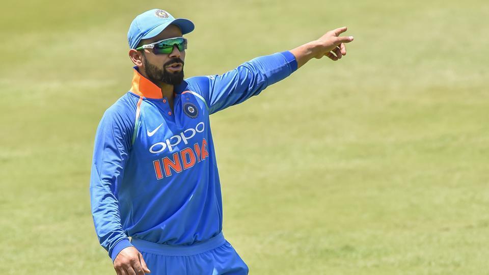 दुनिया के सबसे विवादित क्रिकेटरों में से एक शाहिद अफरीदी इस भारतीय खिलाड़ी को मानते है अपना सच्चा दोस्त 2