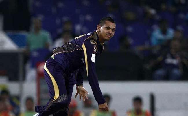 IPL 2018: शाहरुख खान ने KKR से क्यों कहा तुम एक्टिंग छोड़ दो और मै क्रिकेट 3