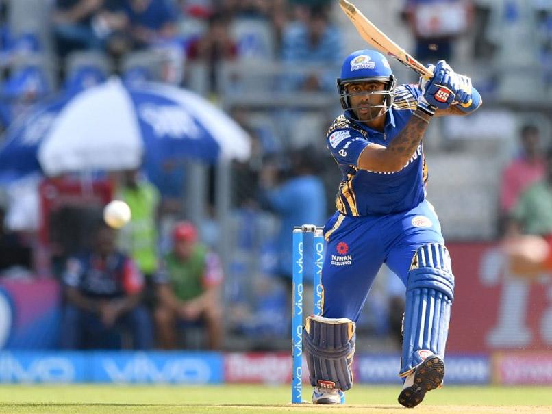 ये 5 अनकैप्ड खिलाड़ी आईपीएल में अच्छा प्रदर्शन कर टी20 विश्व कप के लिए पेश कर सकते हैं दावेदारी 6