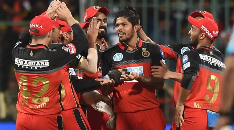 5 गेंदबाज, जिन्होंने आईपीएल के किसी एक मैच में सबसे ज्यादा रन खर्च किये 5