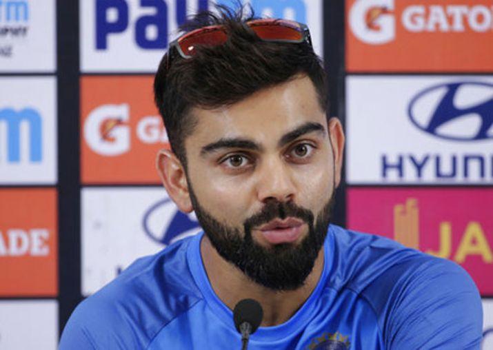 विराट के चोटिल होने पर इंग्लैंड दौरे पर वनडे टीम में 4 साल बाद मिल सकती है इस खिलाड़ी को जगह 9