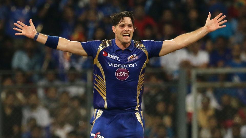 PLAYING XI: कोलकाता नाईट राइडर्स के खिलाफ इस दिग्गज खिलाड़ी को मुंबई इंडियंस दिखायेगी बाहर का रास्ता 9