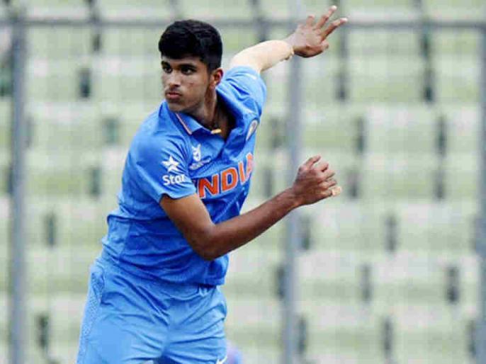 चौथे टेस्ट मैच में ये 2 भारतीय खिलाड़ियों को एक साथ मिल सकता टेस्ट डेब्यू का मौका 2