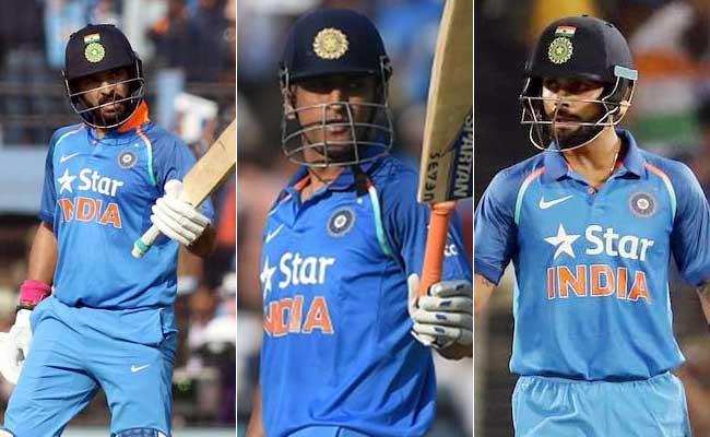 इस कारण महेंद्र सिंह धोनी ने अपने हेलमेट से हटवाया भारत की शान तिरंगा, वजह जान बढ़ जायेगी इस दिग्गज की और इज्जत 7