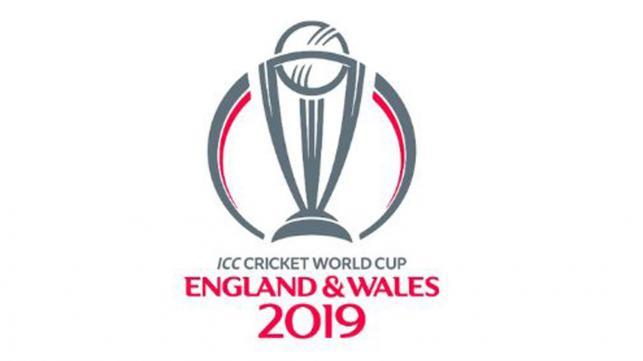 विश्वकप 2019- आयरलैंड और स्कॉटलैंड ने विश्वकप में शामिल न करने पर आईसीसी को ठहराया जिम्मेदार, तो भड़के सुनील गवास्कर ने लगाई क्लास 2