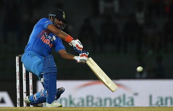 इंग्लैंड दौरे पर अगर इस भारतीय खिलाड़ी ने की नम्बर 4 पर बल्लेबाजी तो भारत का सीरीज जीतना तय! 3