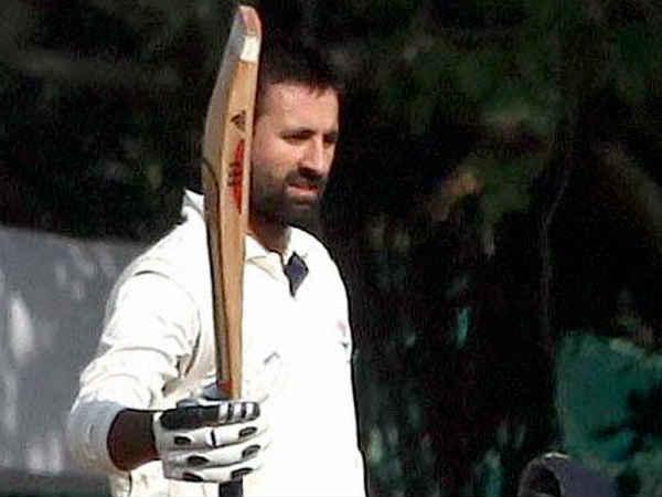 जम्मू-कश्मीर से भारत के लिए खेलने वाले एकमात्र खिलाड़ी परवेज रसूल ने जम्मू-कश्मीर की टीम को लेकर दी अपनी प्रतिक्रिया 3