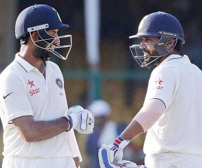 इन 10 भारतीय खिलाड़ियों की जोड़ियो ने भारत के लिए जीते है सबसे ज्यादा मैच 3